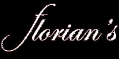 Florian's Cafe